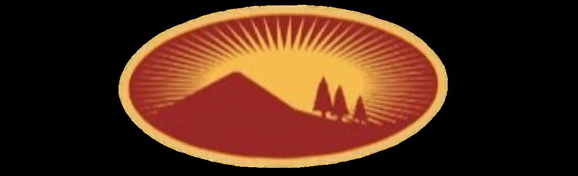 Sunshine Mine Property